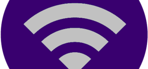 WiFi_Scanner_Logo