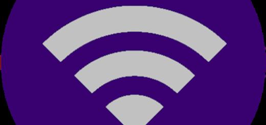 WiFi_Scanner_Logo